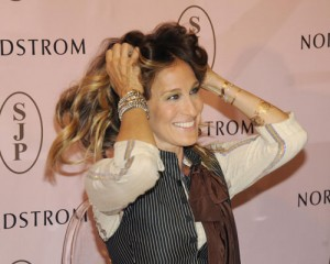 sarah-jessica-parker-flash-tattoo-fs (3)